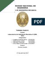 Informe 2 Tr FRANCIS