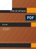 6. Type of Attacks.pptx