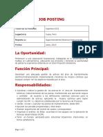 Profesional_DD.pdf