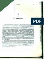 Latour (1992) Ciencia en Acción (Cap. 1)