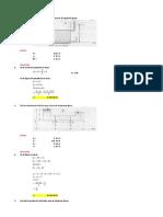 01.04-2 Solucion Problemas Gradiente Hidrau