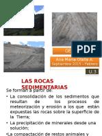 8a.rocas Sedimentarias