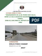PRG01-16.04 Estudio Impacto Vial