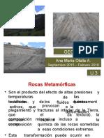 9a.ROCAS METAMÓRFICAS.pptx
