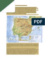 CONSOLIDACIÓN DE LA MONARQUÍA ESPAÑOLA.docx
