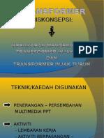 Documents.tips Transformer 5584b8a381e68