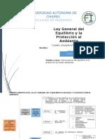 CUADRO SINOPTICO LEY DE EQUILIBRIO.docx