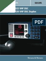RT5022_DSC VHF operation_manual.pdf