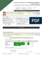 PDF2BARRIALESBELTRANMAURO1608201664518N
