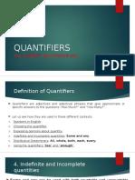 Quantifiers Part 2