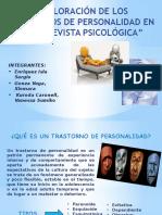 Expo Por Fin