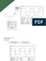 Simulacionpractica1transitorios.docx