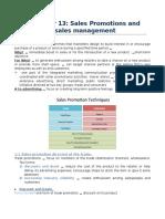 Chapter 13 Marketing.docx
