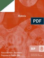 secuencia solo historia.pdf