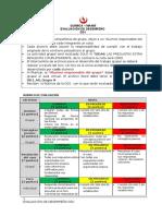 DD1-quimica