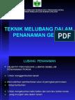 8. Teknik Melubang.ppt3