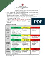 -DD3-Actividad-Grupal