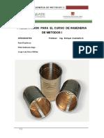 EXPO-METODOS.docx