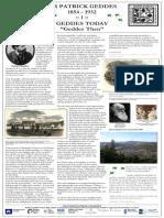 geddesexhib04web.pdf