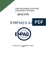 Análisis de Peligros EMPAQ 281008 -MBP.doc