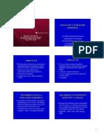 Lenguaje y paralisis cerbral.pdf