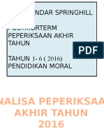 panitia TMK (1)