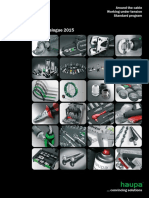 Haupa-Katalog 2015 En