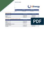 QEnergy-Energy-Price-Fact-Sheet
