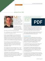 mobile-medicare.pdf