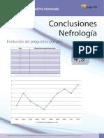 Conclus Nf Peru