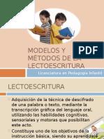 modelosymtodosdelalectoescriturail-110917210336-phpapp02
