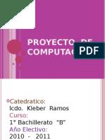 proyectodecomputacion-101222153320-phpapp01