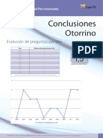 Conclus or Peru