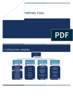 SSI New BI-Reporting Tool Overview v0.21 - Mgm 5