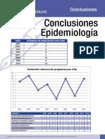 EPIDEMIOLOGIA.pdf