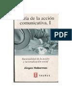 Habermas.Jürgen 1.pdf