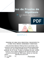 2-ejerciciosdepruebadehiptesis-120418005326-phpapp01.pptx