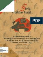 SPR compostagem.pdf