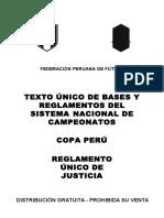 REGLAMENTO COPA PERU 2017.doc