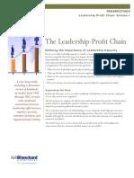 Blanchard-Leadership-Profit-Chain.pdf