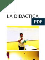 LA DIDÁCTICA.pptx