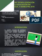 Presentacion Grado Tecnologizacion (1)