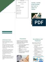 hsc 401 brochure