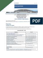 procesos_administrativos_mnps