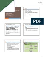 Teori Perilaku Kesehatan [Compatibility Mode].pdf