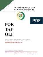PORTAFOLIO DE ANALISIS MATEMATICO.docx