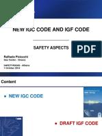 1.2-Pichiocchi-IGC-IGF