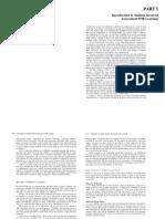 chapter1stiggins.pdf