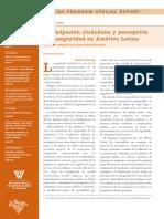 DEBILIDAD CIUDADADNA.pdf