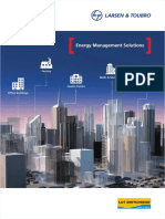 Energy Management Solutions_Catalogue
